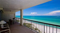 Photo of 4401 Gulf Of Mexico Drive, Unit 706, LONGBOAT KEY, FL 34228 (MLS # A4407935)
