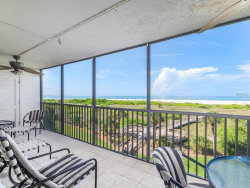 Photo of 420 Beach Road, Unit 404, SARASOTA, FL 34242 (MLS # A4407957)