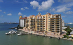 Photo of 464 Golden Gate Point, Unit 302, SARASOTA, FL 34236 (MLS # A4407959)