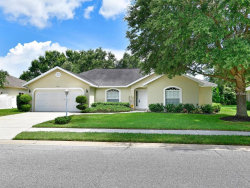 Photo of 4533 35th Avenue Circle E, PALMETTO, FL 34221 (MLS # A4407973)