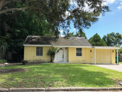 Photo of 1809 6th Street W, PALMETTO, FL 34221 (MLS # A4408004)