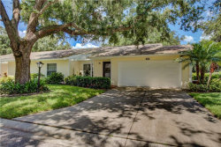 Photo of 3928 Oakhurst Boulevard, Unit 3118, SARASOTA, FL 34233 (MLS # A4408110)