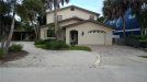 Photo of 114 Peppertree Lane, ANNA MARIA, FL 34216 (MLS # A4408147)