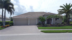 Photo of OSPREY, FL 34229 (MLS # A4408222)