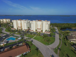 Photo of 2825 Terra Ceia Bay Boulevard, Unit 1803, PALMETTO, FL 34221 (MLS # A4408260)