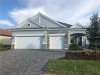 Photo of 523 Wildlife Glen, BRADENTON, FL 34209 (MLS # A4408266)