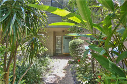 Photo of 1623 Treehouse Circle, Unit T-115, SARASOTA, FL 34231 (MLS # A4408295)