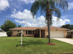 Photo of 5363 Fox Run Road, SARASOTA, FL 34231 (MLS # A4408297)