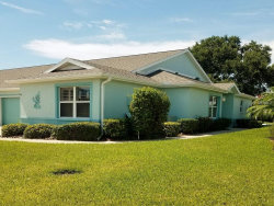 Photo of 1520 Terra Ceia Bay Circle, PALMETTO, FL 34221 (MLS # A4408329)