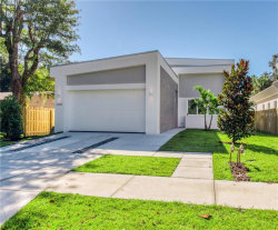 Photo of 2260 Hawthorne Street, SARASOTA, FL 34239 (MLS # A4408352)