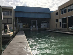 Photo of 408 Gulf Of Mexico Drive, Unit 1113, LONGBOAT KEY, FL 34228 (MLS # A4408358)