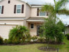 Photo of 6367 Golden Eye Glen, LAKEWOOD RANCH, FL 34202 (MLS # A4408374)