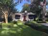 Photo of 1241 Richmond Road, WINTER PARK, FL 32789 (MLS # A4408462)
