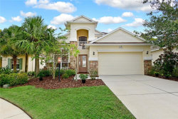 Photo of 15732 Butterfish Place, LAKEWOOD RANCH, FL 34202 (MLS # A4408491)