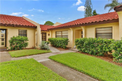 Photo of 1307 56th Street W, BRADENTON, FL 34209 (MLS # A4408558)