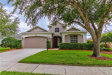 Photo of 7138 Spikerush Court, LAKEWOOD RANCH, FL 34202 (MLS # A4408653)
