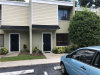 Photo of 4946 25th Street W, Unit 102, BRADENTON, FL 34207 (MLS # A4408657)