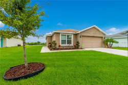 Photo of 1415 24th Street E, PALMETTO, FL 34221 (MLS # A4408707)