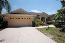 Photo of 11123 Hyacinth Place, LAKEWOOD RANCH, FL 34202 (MLS # A4408752)