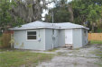 Photo of 3803 Walnut Avenue, SARASOTA, FL 34234 (MLS # A4408772)