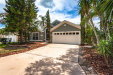 Photo of 250 Sir Phillips Drive, DAVENPORT, FL 33837 (MLS # A4408815)