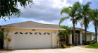 Photo of 5710 29th Court E, BRADENTON, FL 34203 (MLS # A4408888)