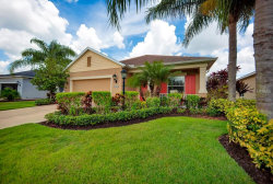 Photo of 11912 Forest Park Circle, BRADENTON, FL 34211 (MLS # A4408901)