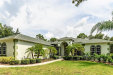 Photo of 14802 21st Avenue E, BRADENTON, FL 34212 (MLS # A4409045)