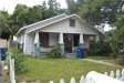 Photo of 720 37th Street W, BRADENTON, FL 34205 (MLS # A4409047)