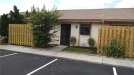 Photo of 2917 63rd Street W, BRADENTON, FL 34209 (MLS # A4409315)