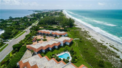Photo of 5393 Gulf Of Mexico Drive, Unit 209, LONGBOAT KEY, FL 34228 (MLS # A4409366)