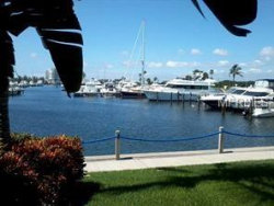 Photo of 2800 Harbourside Drive, Unit D-19 D-20, LONGBOAT KEY, FL 34228 (MLS # A4409377)