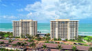 Photo of 603 Longboat Club Road, Unit 502N, LONGBOAT KEY, FL 34228 (MLS # A4409490)