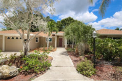 Photo of 324 Bayshore Drive, VENICE, FL 34285 (MLS # A4409603)