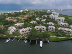 Photo of 1910 Harbourside Drive, Unit 503, LONGBOAT KEY, FL 34228 (MLS # A4409634)