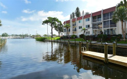 Photo of 210 Santa Maria Street, Unit 148, VENICE, FL 34285 (MLS # A4409685)