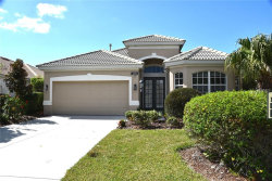 Photo of 1305 Thornapple Drive, OSPREY, FL 34229 (MLS # A4409702)