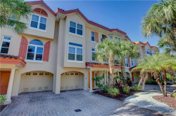 Photo of 245 17th Street, Unit 245, BRADENTON BEACH, FL 34217 (MLS # A4409799)