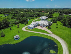 Photo of 5818 Bee Ridge Road Extension, SARASOTA, FL 34241 (MLS # A4410072)