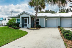 Photo of 1983 Forked Creek Drive, Unit 1, ENGLEWOOD, FL 34223 (MLS # A4410193)