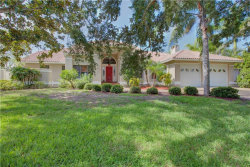 Photo of 445 Bayshore Drive, VENICE, FL 34285 (MLS # A4410689)