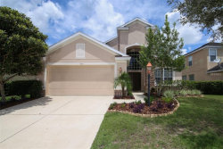 Photo of 15615 Butterfish Place, LAKEWOOD RANCH, FL 34202 (MLS # A4410706)