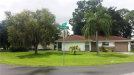 Photo of 4617 Saladino Avenue, NORTH PORT, FL 34287 (MLS # A4410917)
