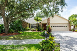 Photo of 5739 Forester Pine Court, SARASOTA, FL 34243 (MLS # A4410920)