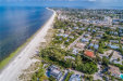 Photo of 102 47th Street, HOLMES BEACH, FL 34217 (MLS # A4410928)