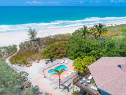 Photo of 6661 Gulf Of Mexico Drive, LONGBOAT KEY, FL 34228 (MLS # A4410988)