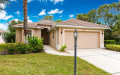Photo of 4365 Callista Lane, SARASOTA, FL 34243 (MLS # A4411008)