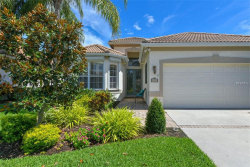 Photo of 8207 Nice Way, SARASOTA, FL 34238 (MLS # A4411022)
