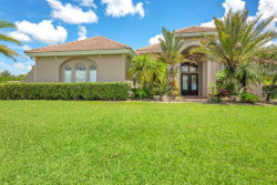 Photo of 5651 Saddle Oak Trail, SARASOTA, FL 34241 (MLS # A4411024)