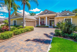 Photo of 7631 Heathfield Court, UNIVERSITY PARK, FL 34201 (MLS # A4411037)